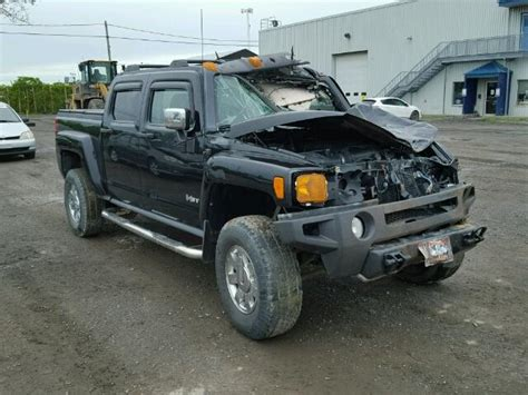 how does cars work 2010 hummer h3t windshield wipe control 2010 hummer h3t alpha for sale qc montreal salvage cars copart usa