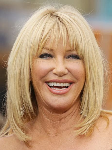 hairstyle pics for women over 55 hairstyles 55 and over