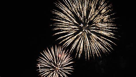 boat basin fireworks bainbridge plans for a popping fourth of july celebration