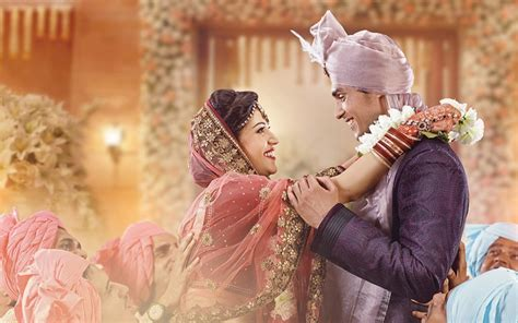 Wedding Hd Pic by Beautiful Wedding Hd Wallpapers Hd Wallpapers