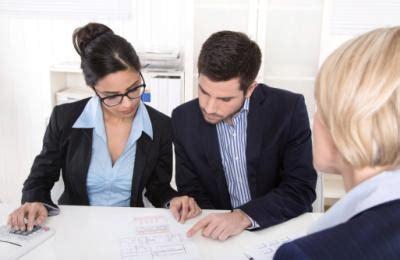 wann bekommt einen kredit wann sich ein darlehen mit einem zweiten kreditnehmer lohnt