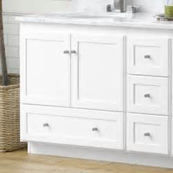 unfinished shaker bathroom cabinets inspirative cabinet