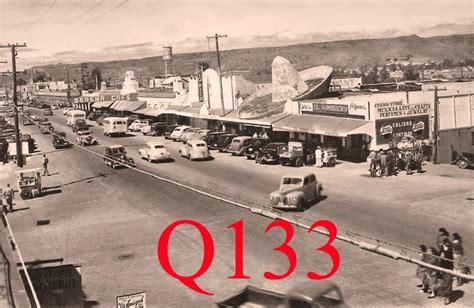 fotos antiguas tijuana baja california fotograf 205 as antiguas de m 201 xico ii baja california