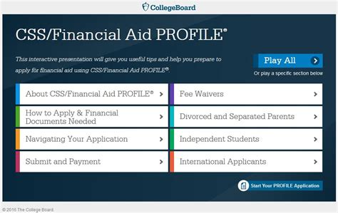 Css Profile Worksheet by Pictures Css Financial Aid Profile Worksheet Jplew