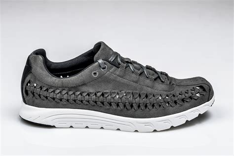 nike woven shoes nike mayfly woven shoes low tonystreets