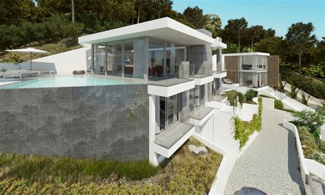 property in majorca for sale luxury properties for sale in mallorca santa