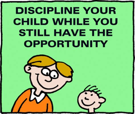 biblical discipline that makes children a companion booklet to gospel powered parenting books image discipline opportunity christart