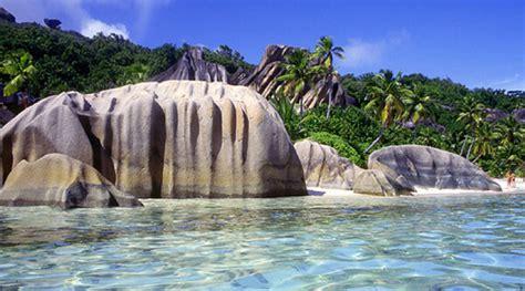 10 Tiny Houses For top 5 islands seychelles mahe la digue praslin moyenne