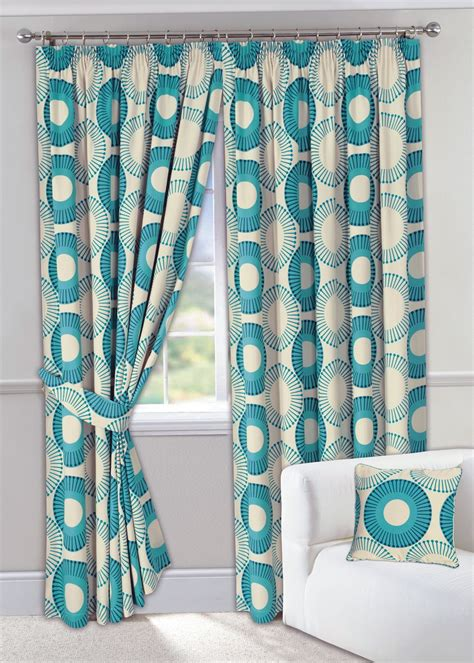 teal grommet curtains teal grommet curtain panels home design ideas