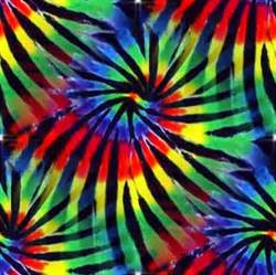 tie dye colors tie died backgrounds and background css codes