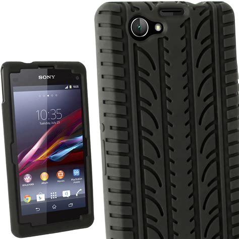 Cover Sony Xperia Z1 sony xperia z1 www pixshark images galleries