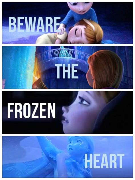 frozen wallpaper with quotes 148 best images about frozen sayings on pinterest disney