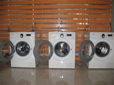 Usaha Laundry Kiloan peluang usaha laundry kiloan yang menguntungkan