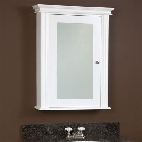 Recessed Medicine Cabinet Without Mirror by Epic Broan Medicine Cabinets 70 For Your Recessed Medicine