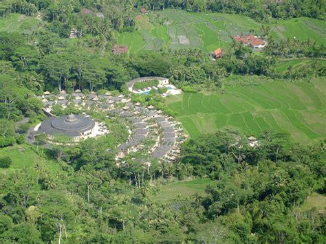 indonesia java resort vacation rentals villa borodur