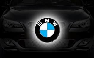 bmw logo bmw m logo pantone 就要健康网