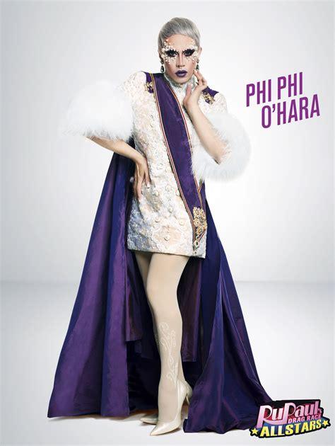 Detox Phi Phi O Hara by Phi Phi O Hara Our Community Roots