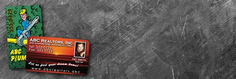 Sell Payless Gift Card - magnetic business cards wholesale payless magnets