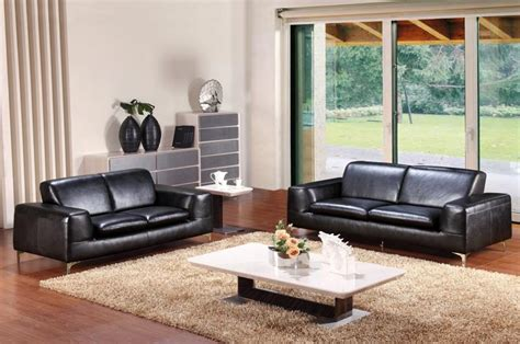 italian leather sofa set italian leather sofa modern luxury options for exclusive