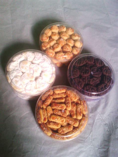 Mixer Kue Jogja 26 daftar harga roti jogja murah buruan cek di katalog or id