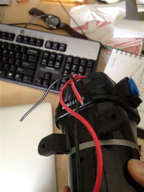 115 vac wiring wiring diagram with description