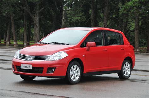 nissan tiida hatchback interior nissan tiida 2013 hatchback interior html autos weblog