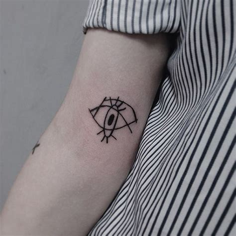 picasso tattoo 25 best ideas about picasso on single