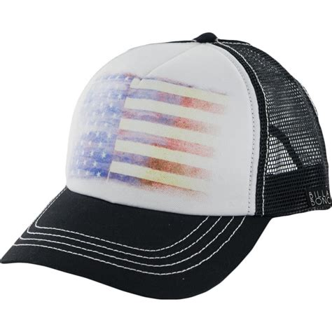 billabong dreamin on trucker hat s backcountry