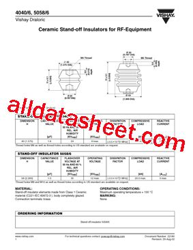 a1023 transistor datasheet pdf 4040 datasheet pdf vishay siliconix