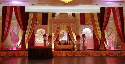 Wedding Decor Mississauga   GPS Decors