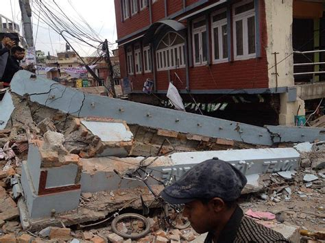 2015 nepal earthquake simple english wikipedia the free file nepal earthquake 2015 01 jpg wikimedia commons
