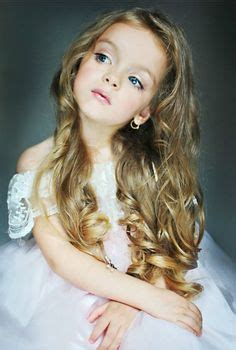 child models mean girl 1000 images about cute little models on pinterest