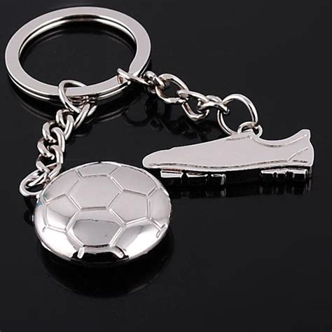 gift ideas for soccer fans gift ideas for soccer fans gift ftempo