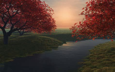 imagenes otoño gratis la oscuridad en oto 241 o fondos de pantalla la oscuridad en