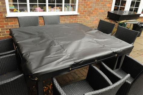 waterproof garden furniture covers argos garden design