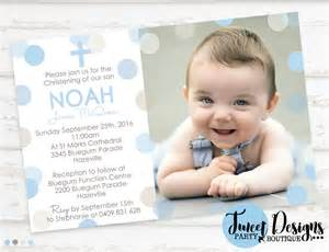 invitation for baptism invitation for baptism background for boy baptism vitations baptism