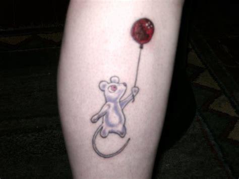 blackthorn tattoo rat 2 by hazel blackthorn on deviantart