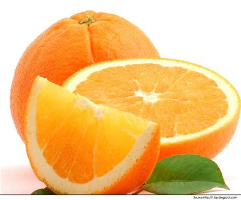 fruit high in calcium top 5 calcium rich foods for reducing acne scars