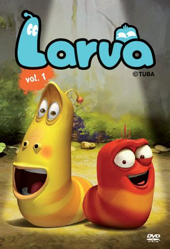 Film Larva Lucu | 301 moved permanently