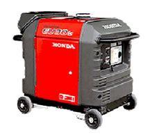 eu 30is 2 8 kva honda generator price petrol generator
