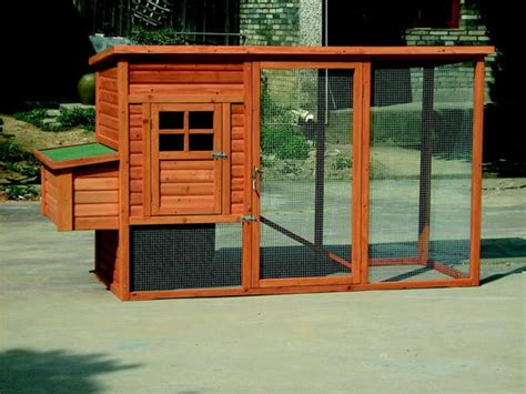 Backyard Chicken Coops Plans by Chicken Coop Ideas Designs And Layouts For Your Backyard