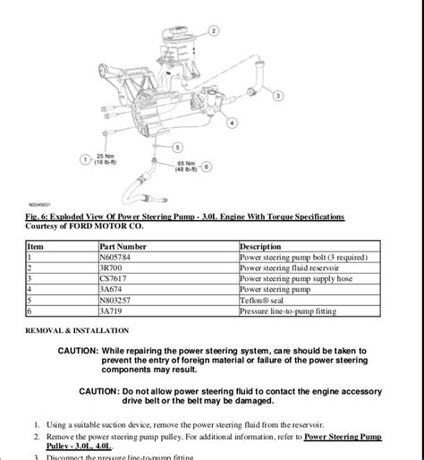 free service manuals online 2002 ford ranger engine control engine schematic for 2002 ford ranger 2 3l wiring diagrams image free gmaili net