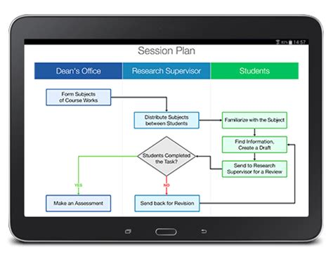android visio viewer visio viewer for android open visio on android