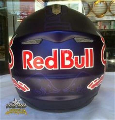 Helm Shoei Bull Shoei Bull Design Bull Helmet