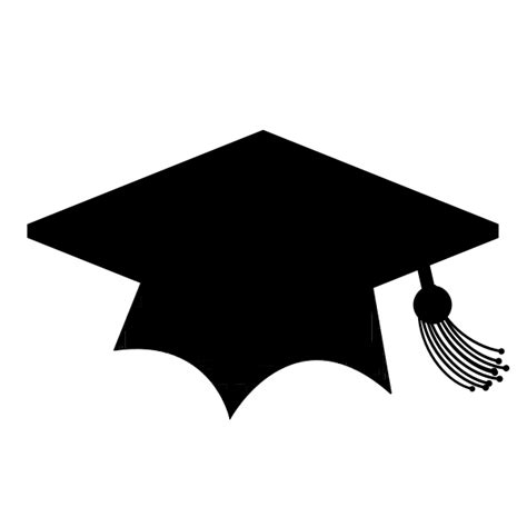 Hat Mba Internship by Education Policy Acs