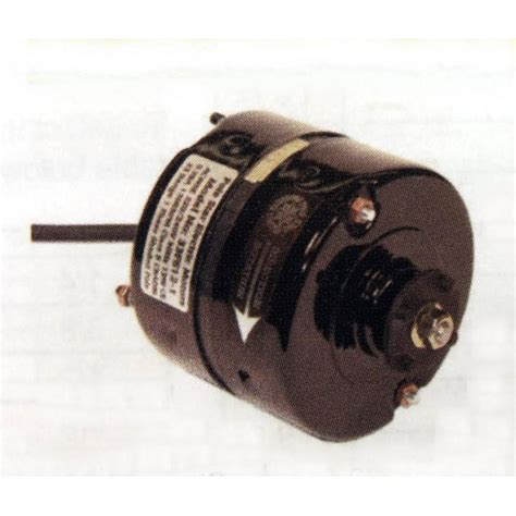 kapasitor motor fan 28 images china condenser fan