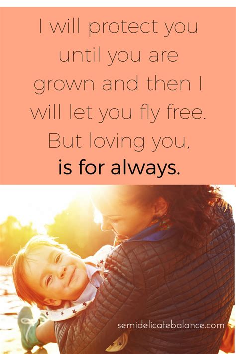 mom quotes  share  remember