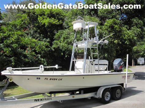 pathfinder boats for sale in florida keys pathfinder new and used boats for sale in florida