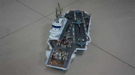 Jual Kit Kapal Induk by Jual Beli Mainan Model Kapal Perang Induk Bekas Mobil