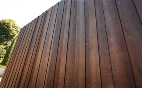 aico speisesaal sets vertical shiplap cladding cedar cladding melbourne